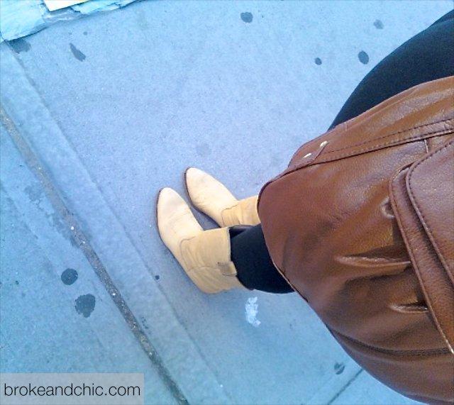 boots123 $40 Durango Boots
