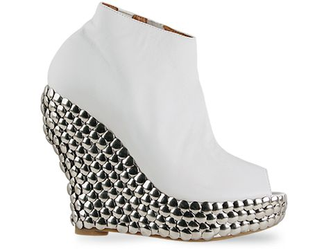 JeffreyCampbell Tick 169.95 Get the Look for Less: July