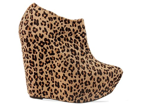 JeffreyCampbell Zoe fur 199.95 Get the Look for Less: July