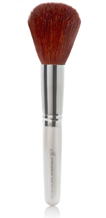 elfbrush Forget Those Pricey Brush Cleaners, This Tip Is Way Cheaper