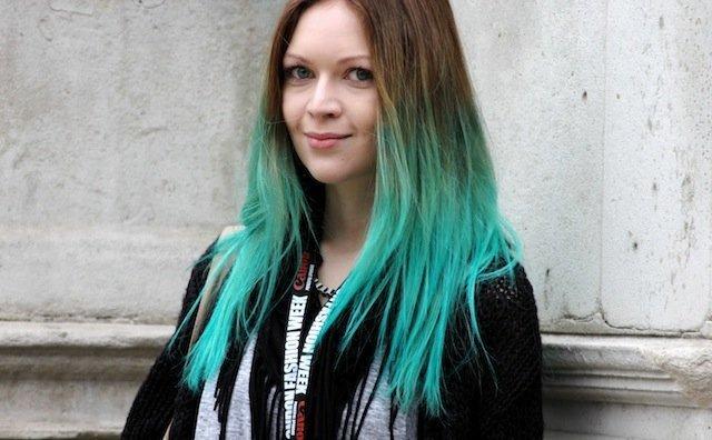 dip-dye-hair-julio-crepaldi-01