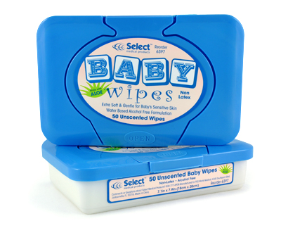 web 6397 baby wipes unscented Save Money by Ditching Those Makeup Removing Wipes