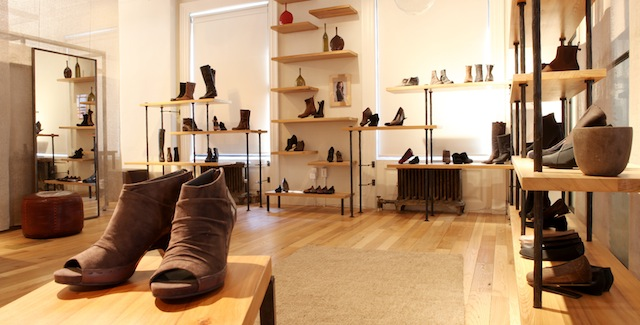 Shoe-Display1