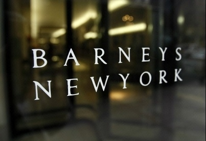 barneys new york goes barneys beijing maybe large Disposable Vs. Expensive