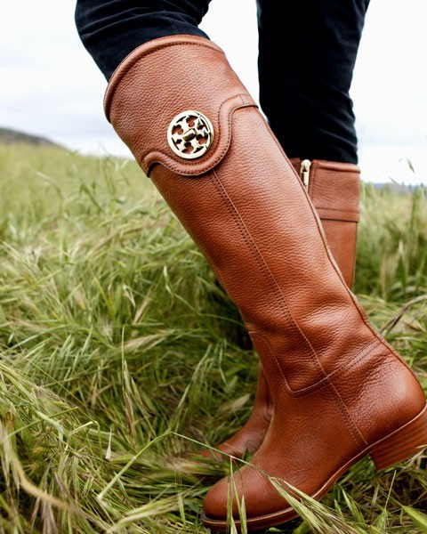 tory burch boots When is the Best Time to Buy Boots?