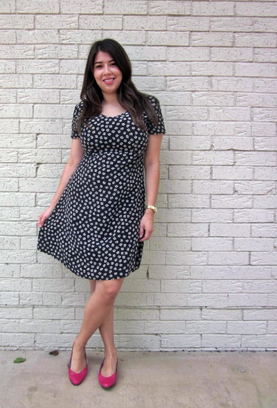 IMG 5489 Blogger Spotlight: Natalie Garza of The Closet de Natalie