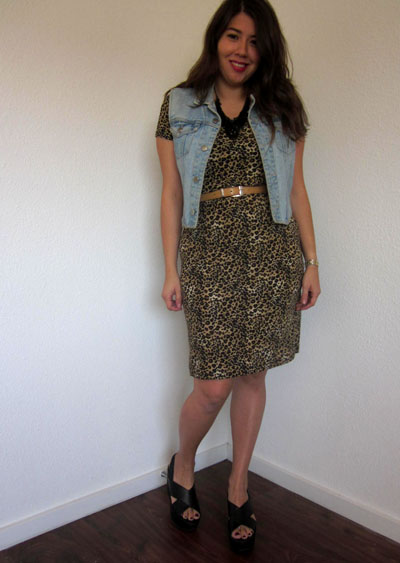 IMG 7059 Blogger Spotlight: Natalie Garza of The Closet de Natalie