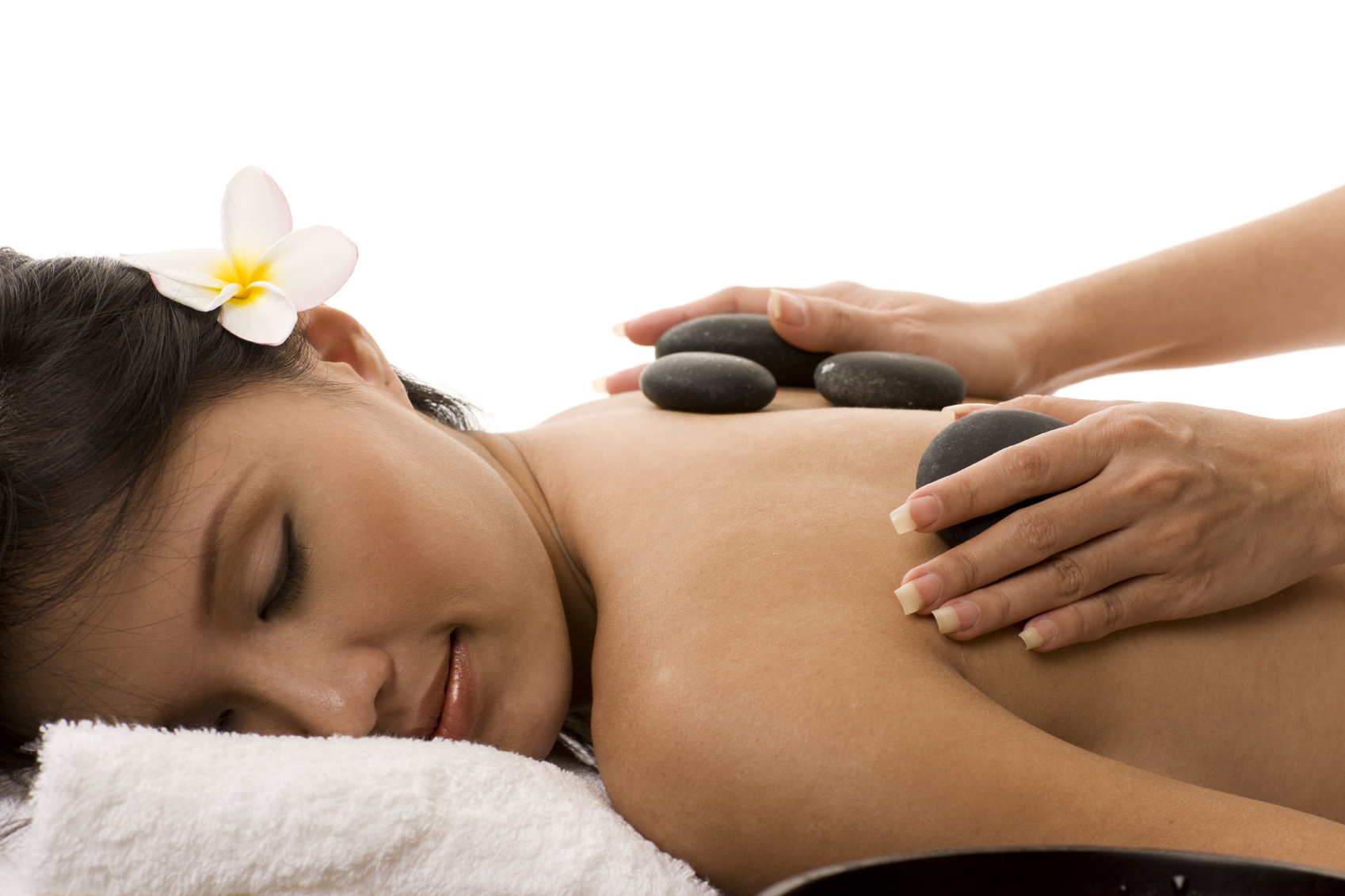 Considering a Career in Massage Therapy? Here's How to Get Started!