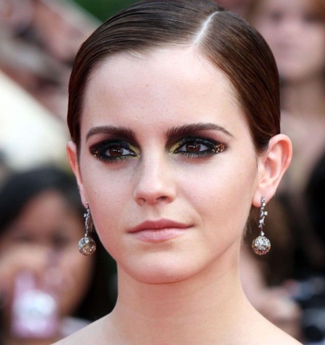 emmawatsonbeautythumb 640x679 Look Out for This Years Top Beauty Trends