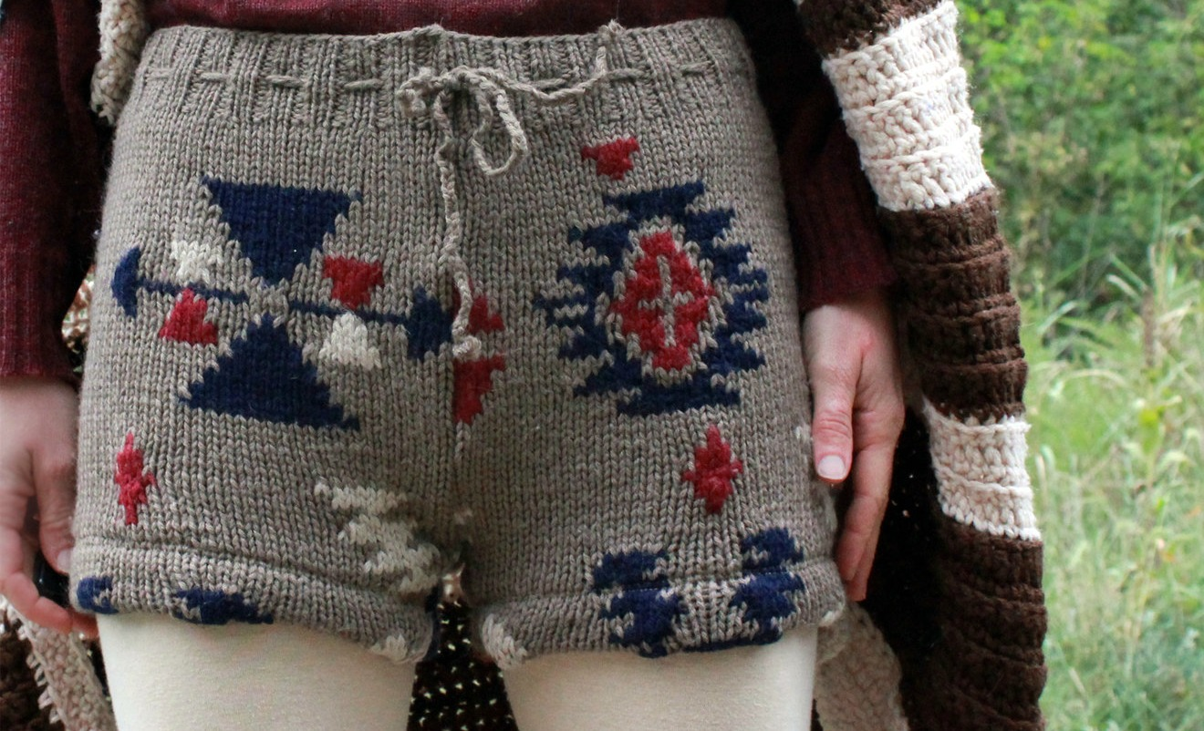 sweatershorts123