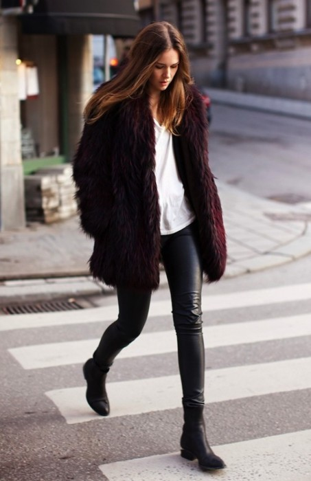 tumblr lldxy3feUJ1qdqwouo1 500 large Top 5 Winter 2012 Trends
