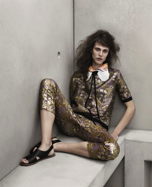 marni22 Sneak Peek: Marni for H&M