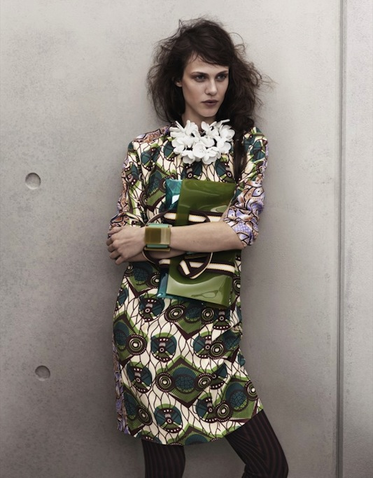 marni31 Sneak Peek: Marni for H&M