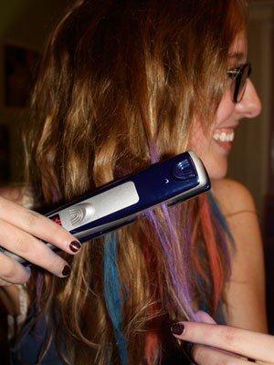 47287864807101598 x6GCteHh c Trend Alert: Hair Chalking