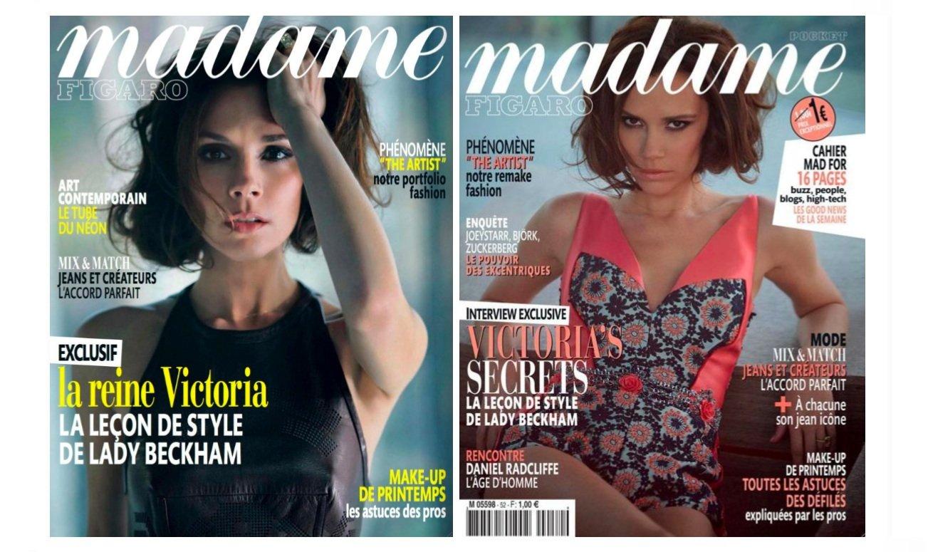 Victoria-Beckham-Covers-Madame-Figaro