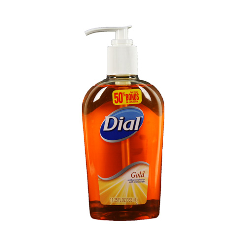 dial Deodorant Stop Working? 4 Ways to Prevent Body Odor
