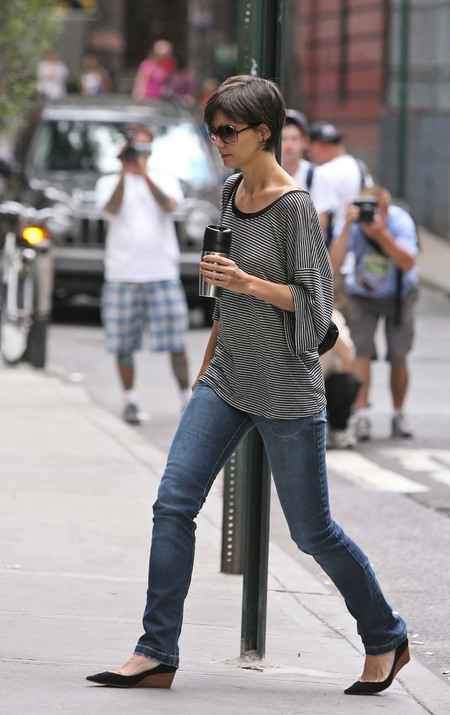 post image 80819j8 holmes k b gr 011 Trend Alert: Are Flare Jeans Coming Back?