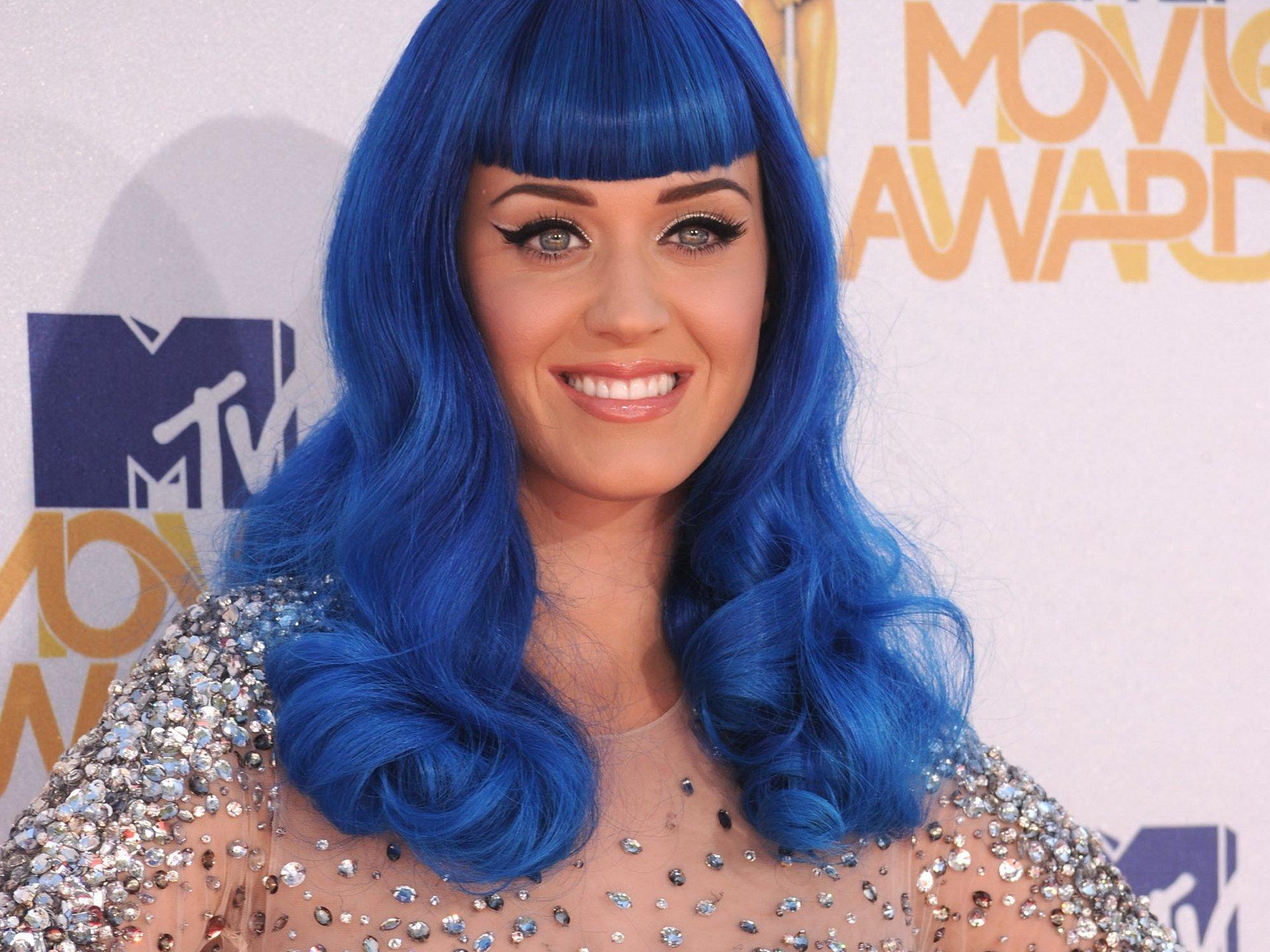 katy-blue