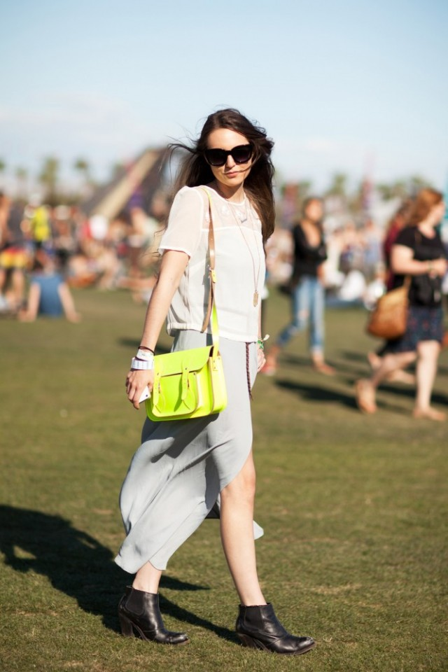 mg 7005 madeline park 640x960 What They Wore: Coachella Fashion 2012
