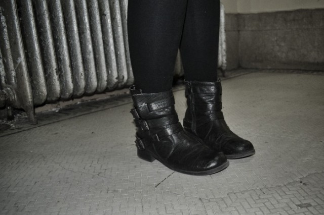 motoboots 640x426 Allies Downtown Cool Style