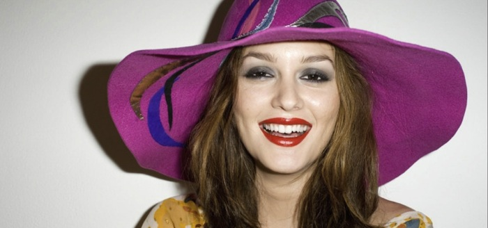 Leighton-s-Terry-Richardson-photoshoot-leighton-meester-6879582-1302-866
