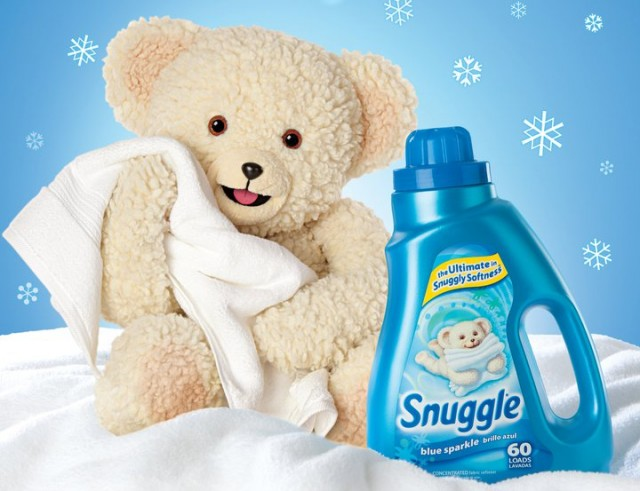 Snuggle Bear 640x491 Emergency At Home Remedies For Those Beauty Mishaps