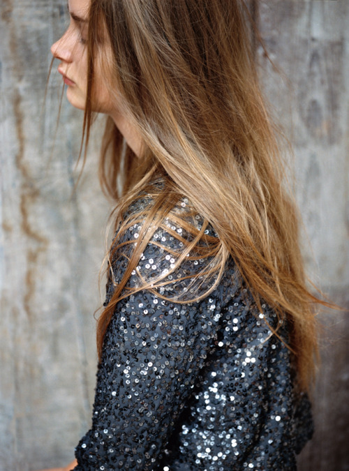 long_hair1