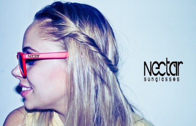22 640x414 On Our Radar: Nectar Sunglasses