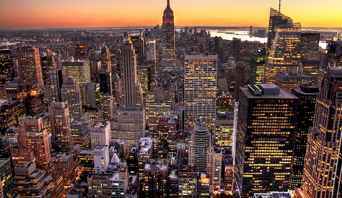 Manhattan_from_top_of_the_rock,_hdr