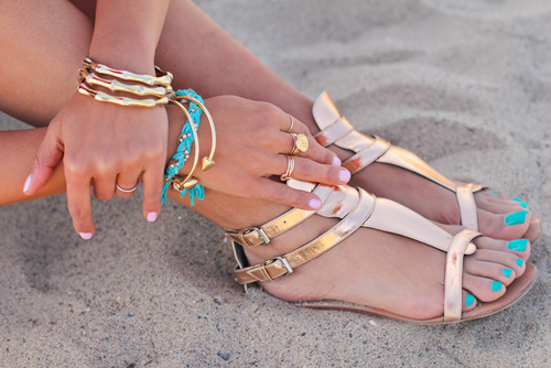 tumblr m1czwkjjF81qh7a1to1 1280 large 9 Sandals Every Girl Needs to Own This Summer