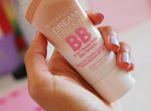 bb 1 11 Drugstore Beauty Products We Love