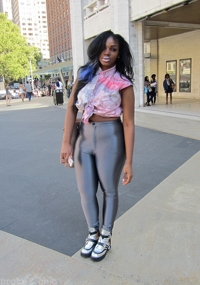 IMG 1729 copy NYFW Street Style: Heres What They Wore Part II