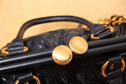 How to Spot a Fake Designer Bag: Authenticate Like a Pro