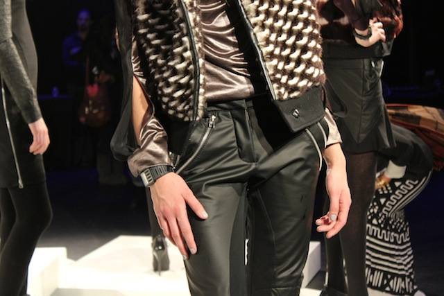 vilte_v_jacket-and-leather-pants-detail