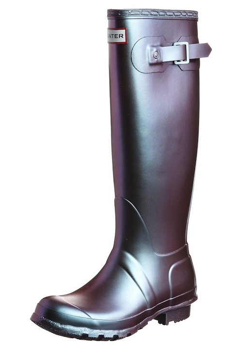 Hunter Wonderful Wellies: Affordable boots thatll last you all winter