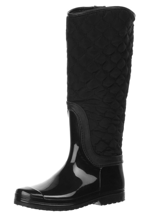 Pier One Wonderful Wellies: Affordable boots thatll last you all winter
