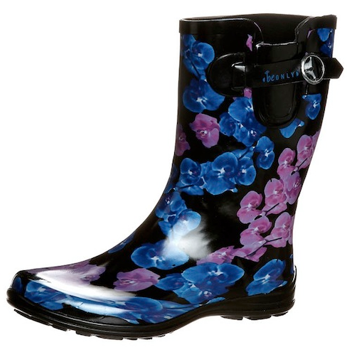 Screen Shot 2012 11 26 at 11.30.10 PM Wonderful Wellies: Affordable boots thatll last you all winter