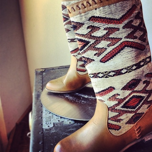 product tmb 2104979 1 9616 Top 4 Winter Shoe Trends: from Wedge Sneakers to Two tone Oxfords