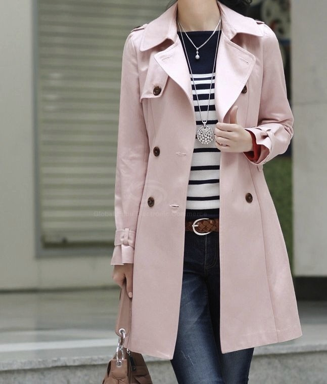 trench-coat-pink_massive