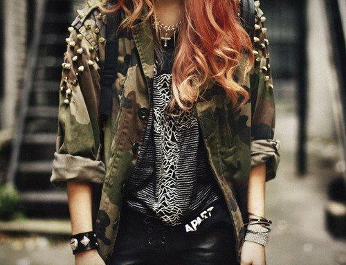 tumblr me5rwtl5dv1qa5i9bo1 500 large The 7 Worst Fashion Trends of 2012 According to You