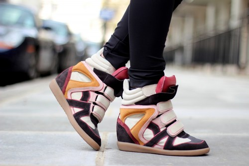 tumblr mfp45eWbeS1qfk1jeo1 1280 large The 7 Worst Fashion Trends of 2012 According to You