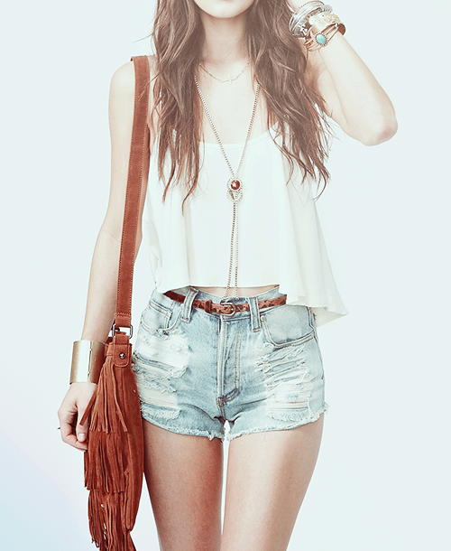 a78d137122599f Pictures of High Waisted Shorts And Crop Top Tumblr - kidskunst.info
