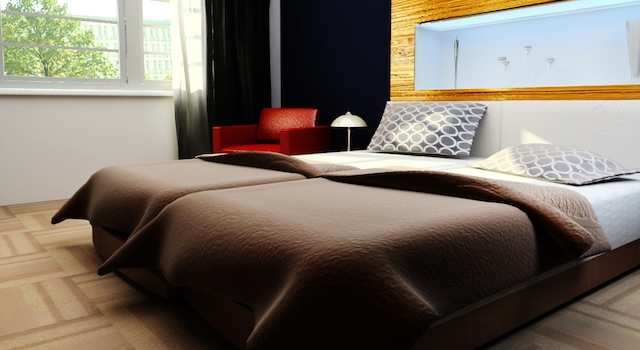 Hotel_room_by_kromrt