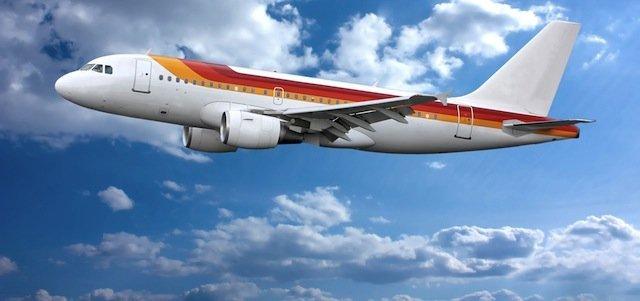 beautiful-airplane-art-walls