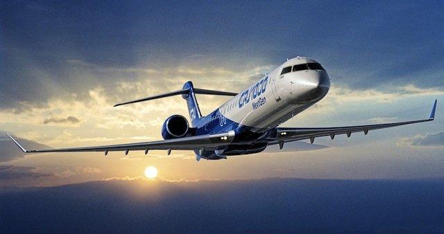 crj1000-nextgen-airplane-wallpaper