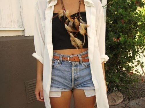 tumblr lnmnln4gbg1qhu18ao1 500 large Coachella Fashion   Your Guide to 2013 Styles and Trends