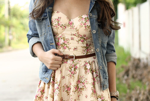 tumblr mjgiv4sSfC1rkyibqo1 500 large Coachella Fashion   Your Guide to 2013 Styles and Trends