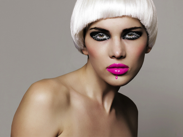 600x450xmake up beauty erica.jpg.pagespeed.ic .afmsU9NUvd Trend Alert: White Mascara