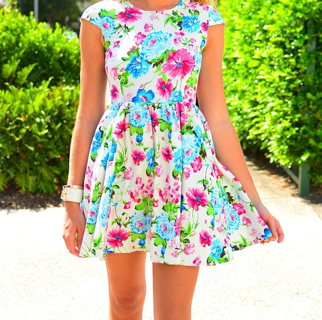 77179_1_floral-dress-mura-fashion