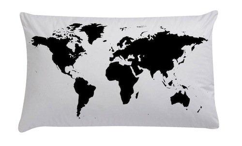 World_Map_Pilloe